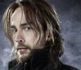 Who Almost Played Ichabod Crane?