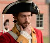 "Sleepy Hollow Episode 1.06 ""The Sin Eater"""