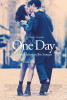 Poster Released for One Day